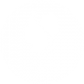 VDWF Logo