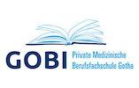 Gobi Private Medizinische Berufsfachschule Gotha Logo