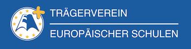 Trägerverein Europäischer Schulen Logo